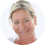 Sabine-Kuhls-Dawideit