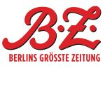 BZ-Berlin, SOS – Schlank ohne Sport