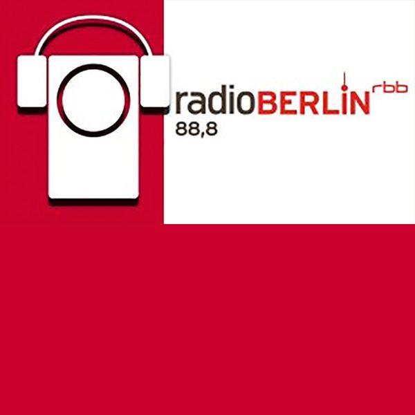 Popsterne radio rbb, SOS – Schlank ohne Sport