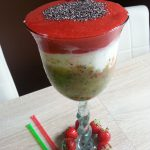 Smoothie Bella Italia