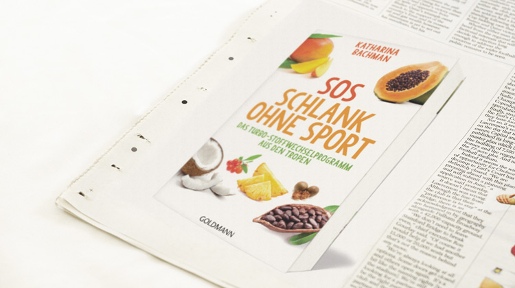 Mediathek SOS Print-Bereich