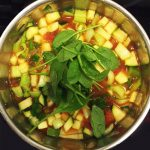 Detox-Suppe