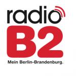 """RadioB2 Sendung """"Weltweit"""" - Auswandern"""