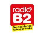 RadioB2-Interview zur SOS-Buchreihe