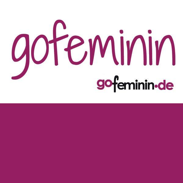Interview gofeminin, SOS - Schön ohne Schummeln