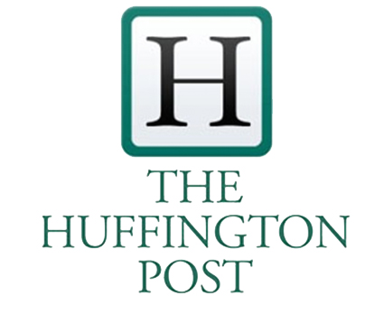 HUFFINGTON POST, SOS - Schön ohne Schummeln