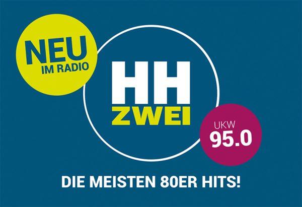 Radio HamburgZwei
