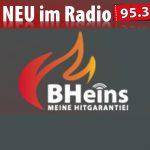 RadioBHeinz