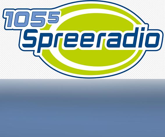 Spreeradio/Thomas Koschwitz Show/SOS - Schön ohne Schummeln