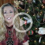 Dritter Video-Blog mit Katharina Bachman, 20.12.2015