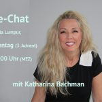 Live-Chat - Dezember 2017