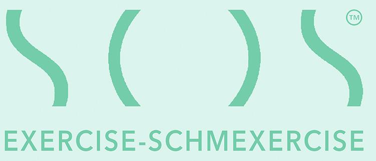 logo-Exercise-schmexercise