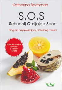 Book PL | SOS - Exercise Schmexercise