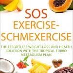 SOS-Exercise – Schmexercise