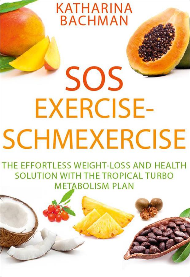 SOS - Exercise-Schmexercise